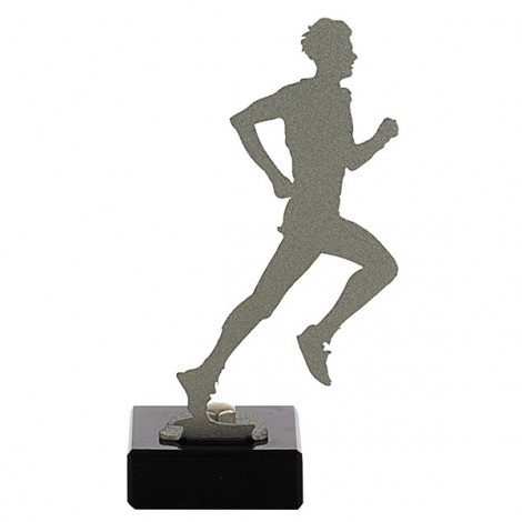 Trofeo hierro 19183 atletismo masculino