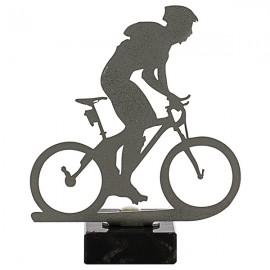 Trofeo hierro 19191 ciclismo