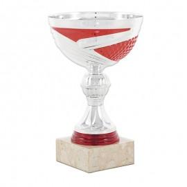 Trofeo minicopa bicolor