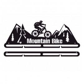 Medallero Mountain Bike