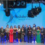 Premios Andalucía de los Deportes 2018
