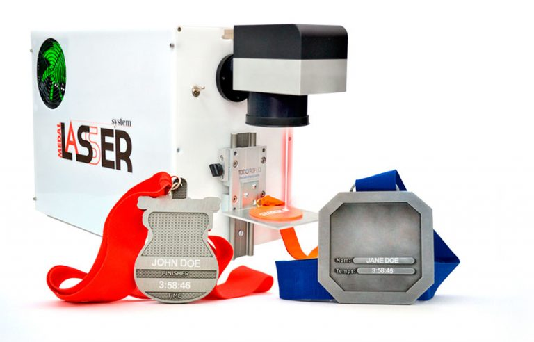 maquina-grabacion-medallas-meta