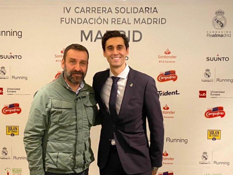 Todotrofeo-carrera-solidaria-real-madrid